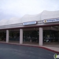 Metro Cleaners - Foster City, CA