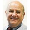 Dennis Stroup - State Farm Insurance Agent
