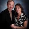 Confidence Plus Insurance Services: Allstate Insurance