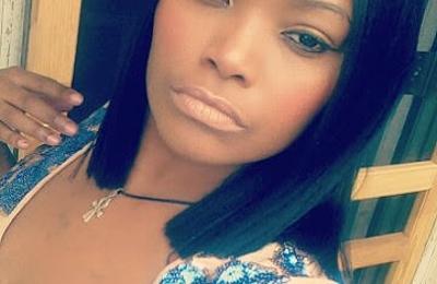 Meka Model Management - Memphis, TN