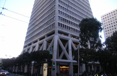 Bryan Partners - San Francisco, CA