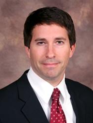 Kevin Stevens - Ameriprise Financial Services, Inc.