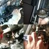 CS Auto Repair