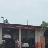 Leggett's Tire & Auto Service