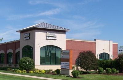 Mortgage Services III - Batavia, IL