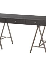 Desks for Home or Office