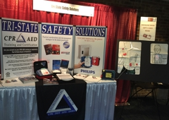 Tri-State Safety Solutions, LLc - Forked River, NJ