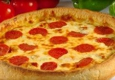 Papa Saverios Pizzeria - Rolling Meadows, IL