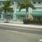 Kosta Seafood And More - Miami, FL