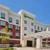 Holiday Inn Hotel & Suites McKinney-Fairview