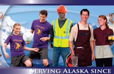 Stellar Designs - Anchorage, AK