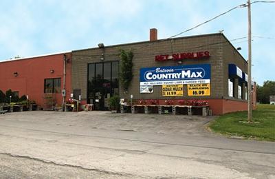 CountryMax - Batavia, NY