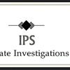 IPS Private Investigations
