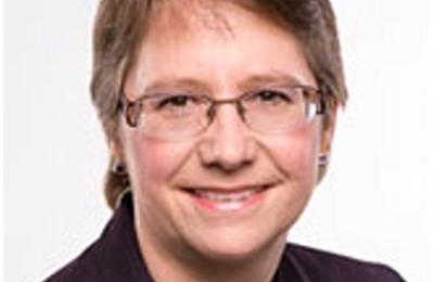Diane Gerlach DO - Kenosha, WI