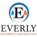 Everly Plumbing, Heating & Air Conditioning