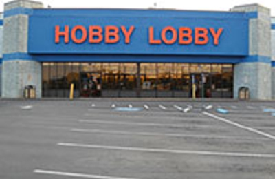 Hobby Lobby - Buford, GA
