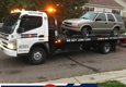 The Towing Company LLC - Aurora, CO