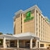 Holiday Inn Little Rock-Presidential-Dwntn