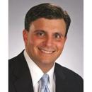 Will Martinez - State Farm Insurance Agent