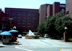 Beth Israel Deaconess Medical Center - Boston, MA