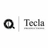Tecla Productions