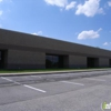 Resource Commercial Real Estate