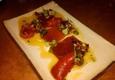 Springhouse Restaurant - Alexander City, AL