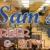 Sam's Barber & Styling