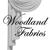 Woodland Fabrics