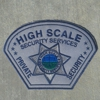 High Scale Security Services, LLC