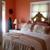 Lady Neptune Bed and Breakfast Inn