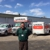 U-Haul Moving & Storage of Englewood