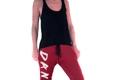 Tia's Dancewear - North Jackson, OH