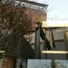 Forbes Regional Hospital - Endoscopy