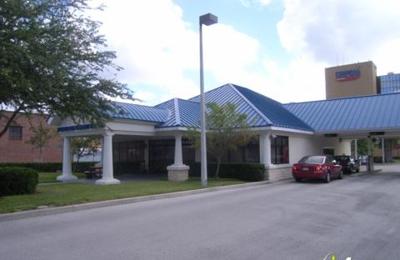 CenterState Bank - Sanford, FL