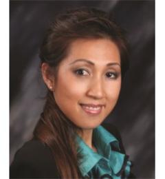 Tammy Pham - State Farm Insurance Agent - Houston, TX