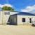 Hogan Truck Leasing & Rental: Evansville, IN