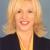 HealthMarkets Insurance - Laura Raymond