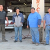 G&P Auto Electric & Towing