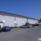 Stephens & Brugato Certified Public Accountants - Redwood City, CA
