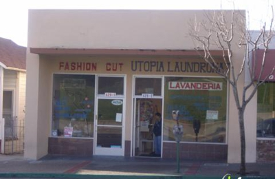 Fashion Cut - South San Francisco, CA