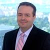 Daniel Hall - Ameriprise Financial Services, Inc.