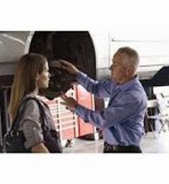 AAMCO Transmissions & Total Car Care - Hemet, CA
