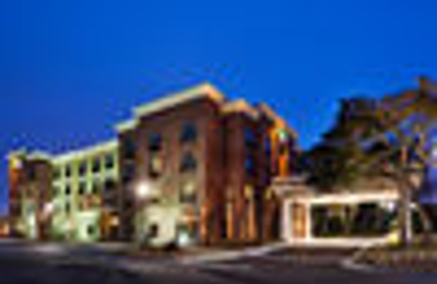 Holiday Inn Express & Suites Charleston - Mount Pleasant - Mount Pleasant, SC