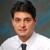 Dr. Anthony D Sala II, DO