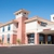 Dignity Health - St. Rose Dominican West Flamingo