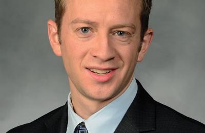 Ben Lebitty - COUNTRY Financial representative - Eugene, OR