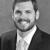 Edward Jones - Financial Advisor: Nicholas Lewis