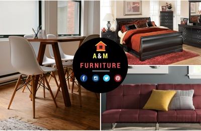 Furniture Stores Los Angeles Melrose Discount Autos Weblog
