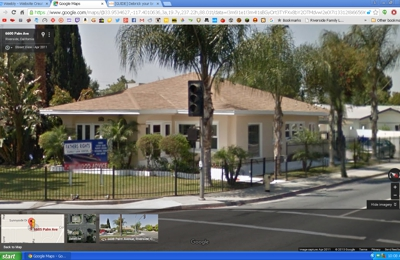 Law Offices of Kyle J. Farquhar - Riverside, CA